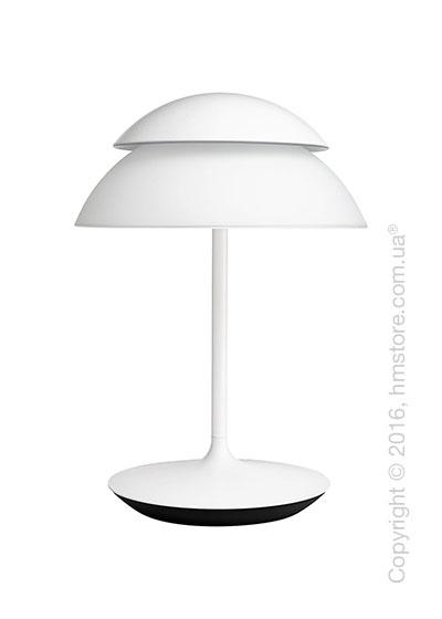 Настольная лампа Philips Hue