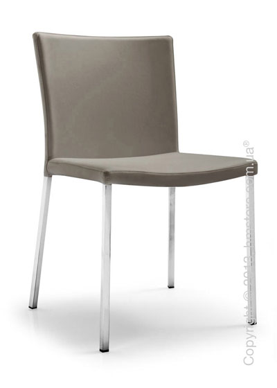 Стул Calligaris Moonlight