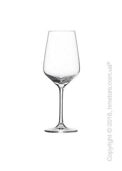 Набор бокалов для белого вина Villeroy & Boch коллекция Ovid 380 мл на 4 персоны