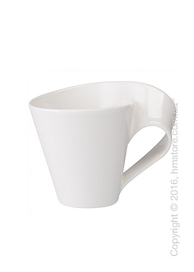 Чашка Villeroy & Boch коллекция New Wave 250 мл