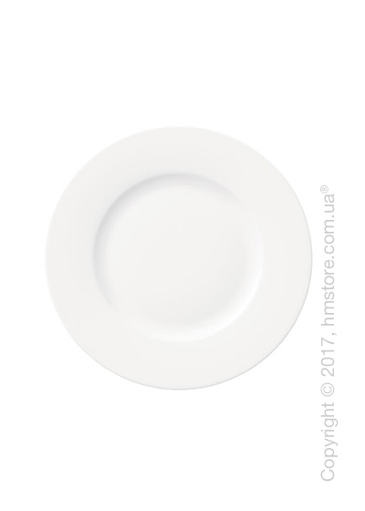 Тарелка десертная мелкая Villeroy & Boch коллекция For Me