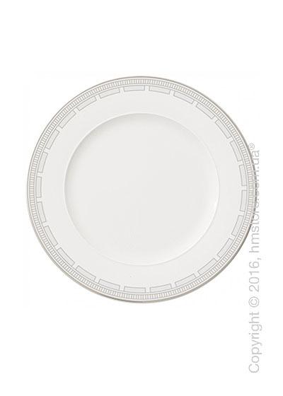 Тарелка столовая мелкая Villeroy & Boch коллекция La Classica