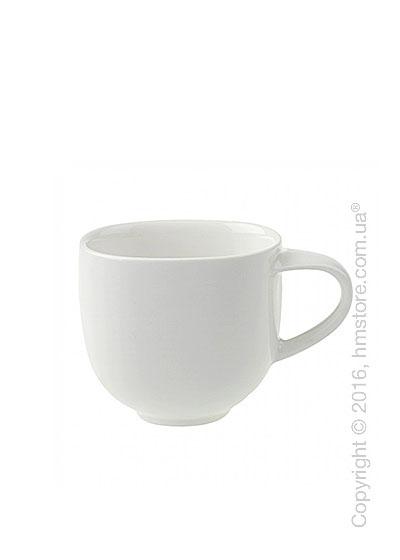 Чашка для эспрессо Villeroy & Boch коллекция Urban Nature 80 мл