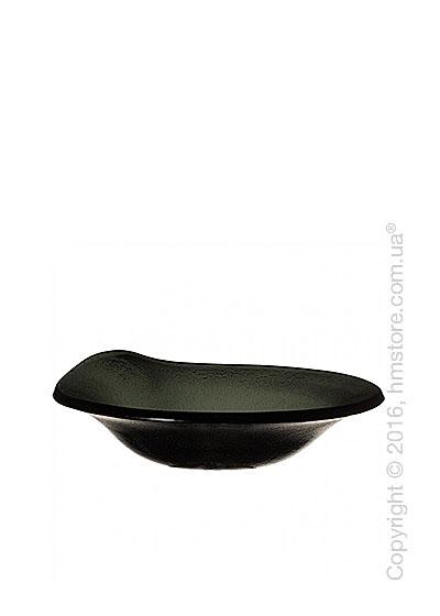 Пиала Villeroy & Boch коллекция Cera, Black