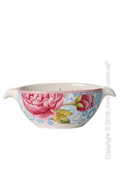 Фрешница ручная Villeroy & Boch коллекция Rose Cottage