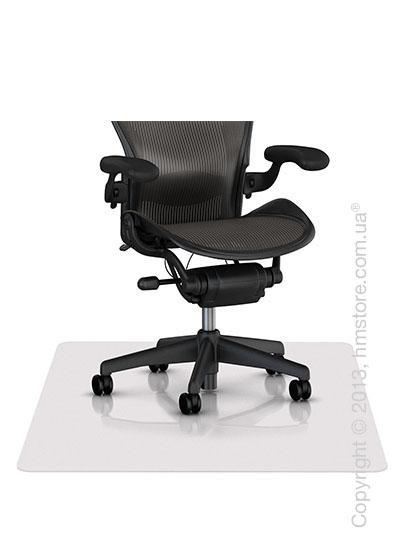 Защитная напольная подложка под кресло Palram Chair Mat