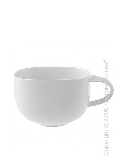 Чашка Villeroy & Boch коллекция Urban Nature 450 мл