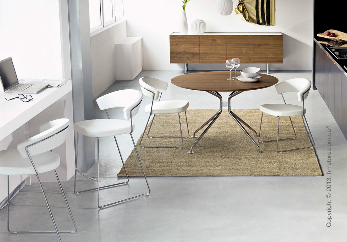 Стул Calligaris New York