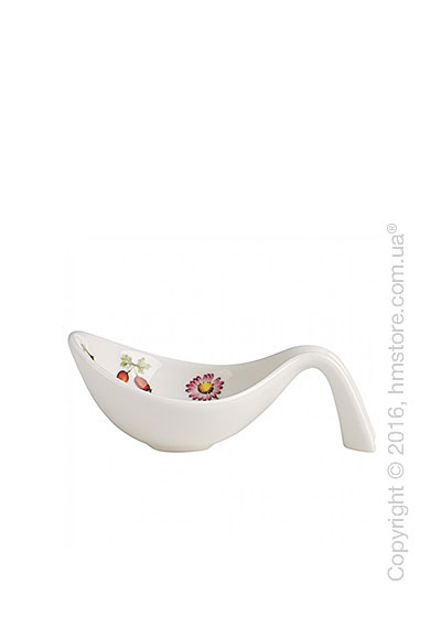 Пиала Villeroy & Boch коллекция Petite Fleur