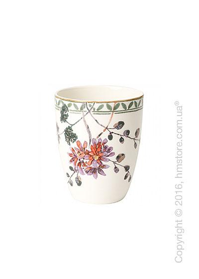 Чашка Villeroy & Boch коллекция Artesano Provencal 380 мл