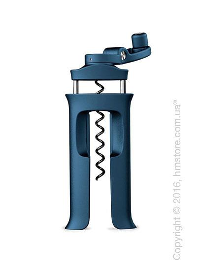 Штопор Joseph Joseph BarWise Corkscrew, Blue