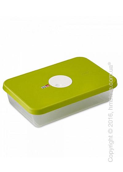Контейнер для хранения Joseph Joseph Dial 2,4 л