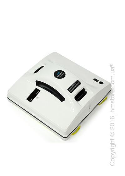 Робот для мойки окон Hobot 268