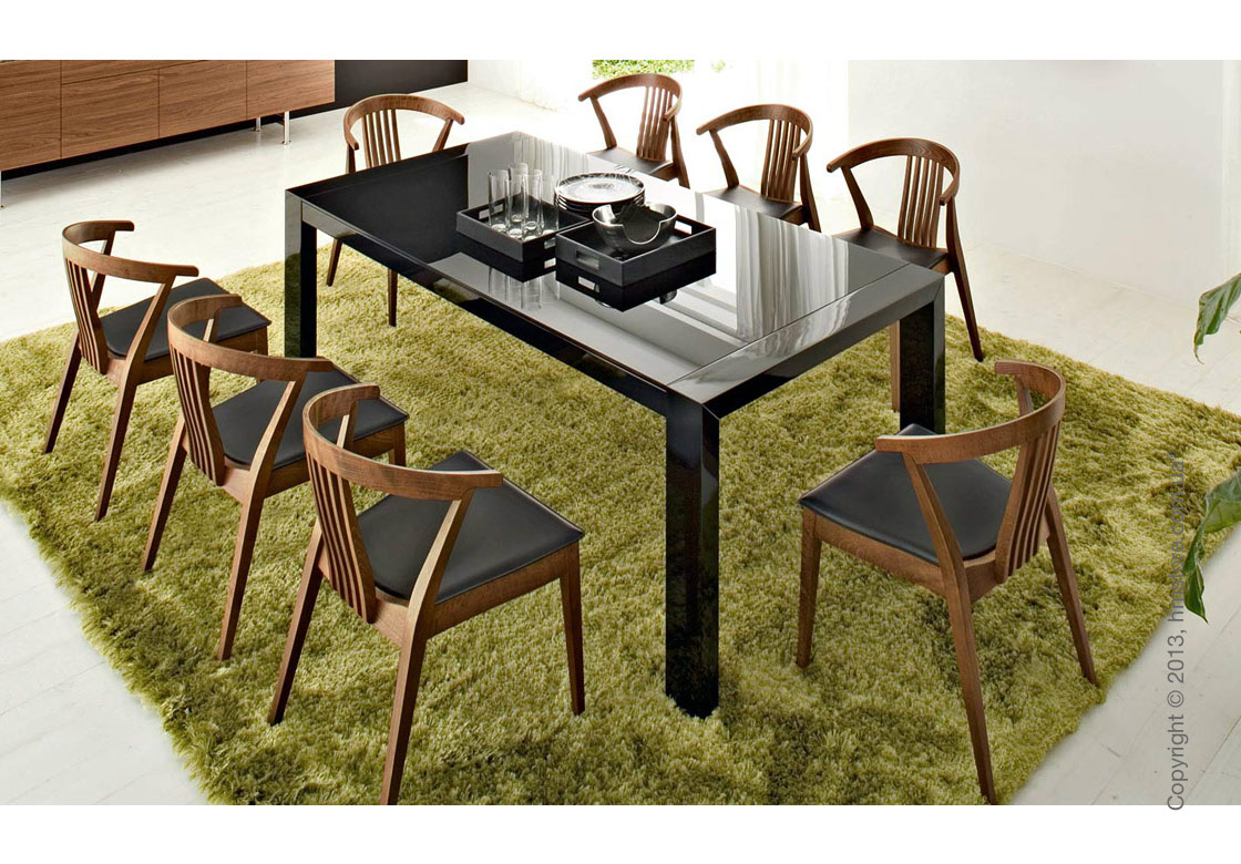 Стул Calligaris Norway