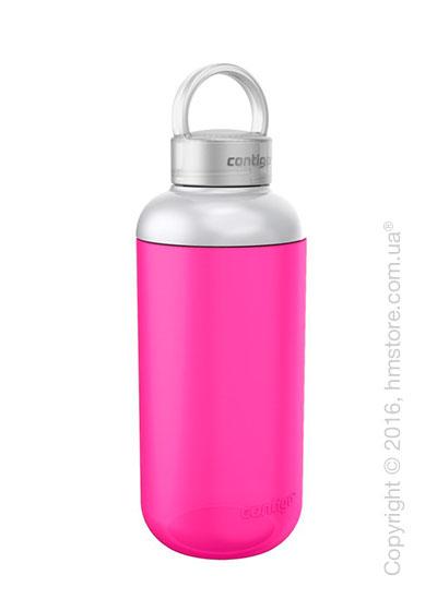 Бутылка спортивная Contigo Tranquil 590 мл, Pink