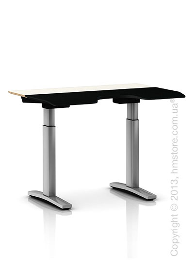Стол Herman Miller Envelop Desk