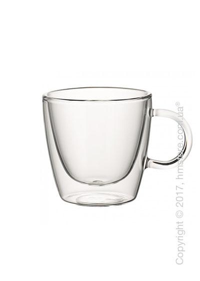 Чашка Villeroy & Boch коллекция Artesano Hot Beverages 220 мл