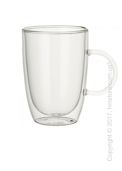 Чашка Villeroy & Boch коллекция Artesano Hot Beverages 450 мл