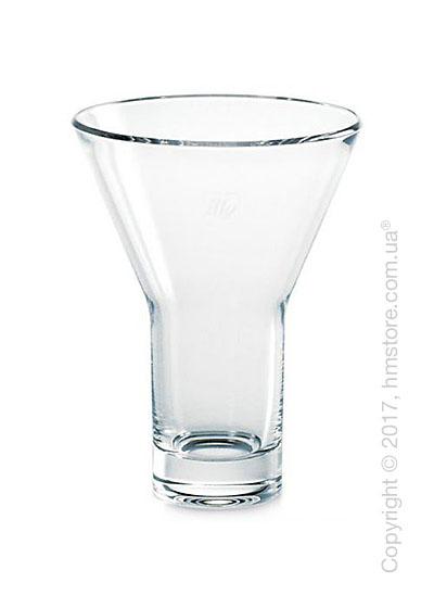Набор стаканов illy Freddo 250 мл, на 6 персон