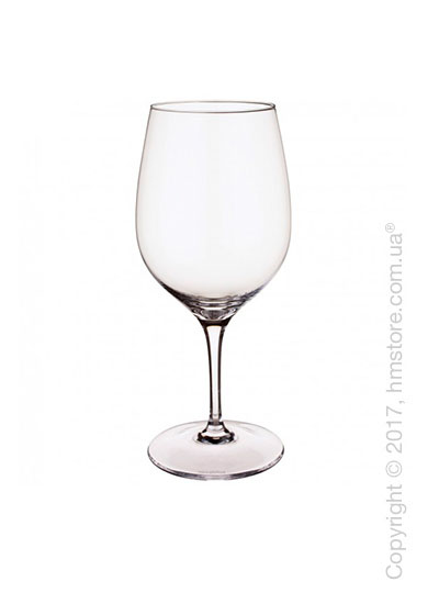 Бокал для красного вина Villeroy & Boch коллекция Entree 480 мл
