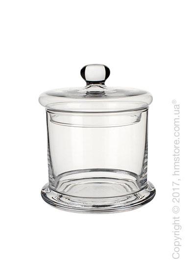 Емкость для хранения сыпучих продуктов Villeroy & Boch коллекция Retro Accessories 155 мл