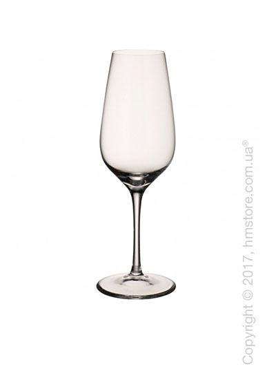 Бокал для шампанского Villeroy & Boch коллекция Entree 250 мл