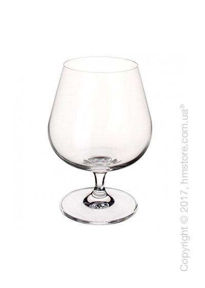 Набор бокалов для коньяка Villeroy & Boch коллекция Entree 400 мл на 4 персоны