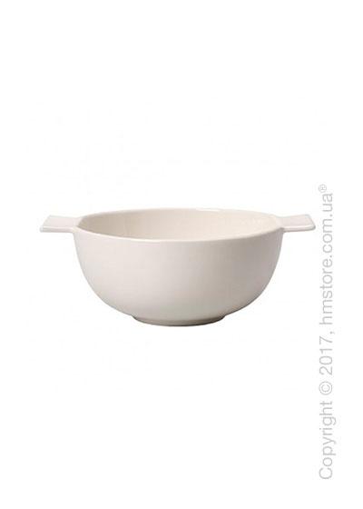 Пиала Villeroy & Boch коллекция Soup Passion, 18,2x14 см