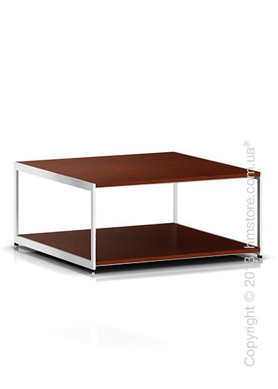 Стол Herman Miller H Frame Coffee Table