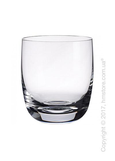 Набор стаканов для виски Villeroy & Boch коллекция Scotch Whisky 360 мл на 2 персоны