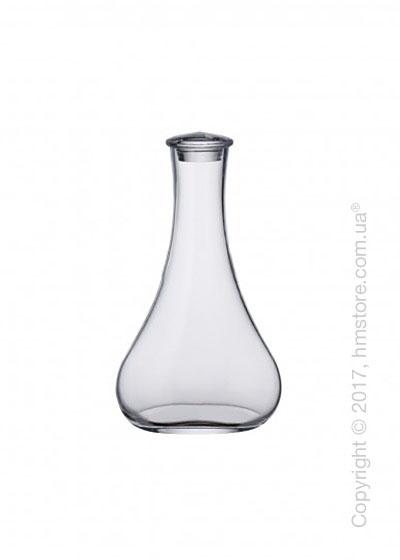 Графин для вина Villeroy & Boch коллекция Purismo 750 мл