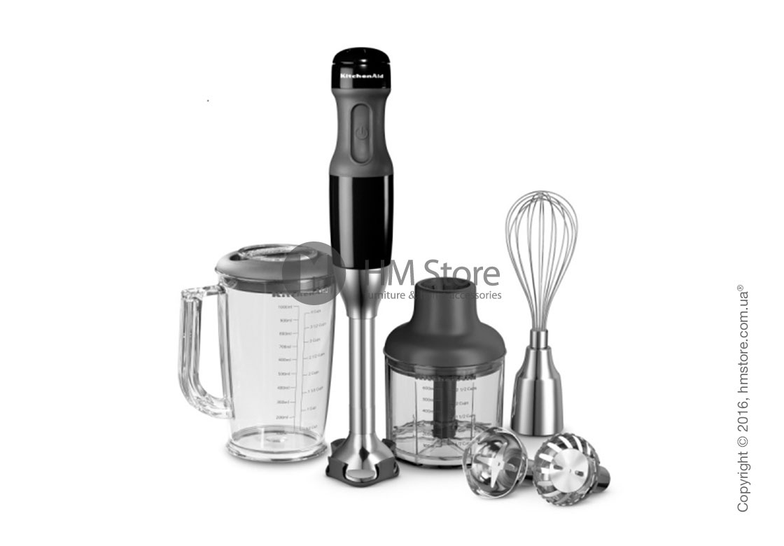 kitchenaid artisan stabmixer latest kitchen aid akku stabmixer mzubehrbox khb kitchen aid fr. Black Bedroom Furniture Sets. Home Design Ideas