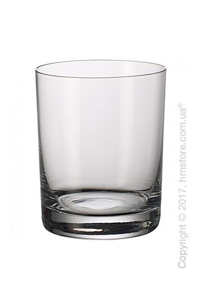 Набор стаканов Villeroy & Boch коллекция Purismo 420 мл на 2 персоны