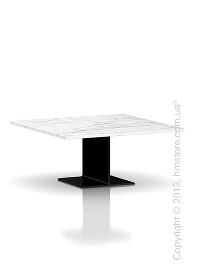 Стол Herman Miller I Beam Coffee Table