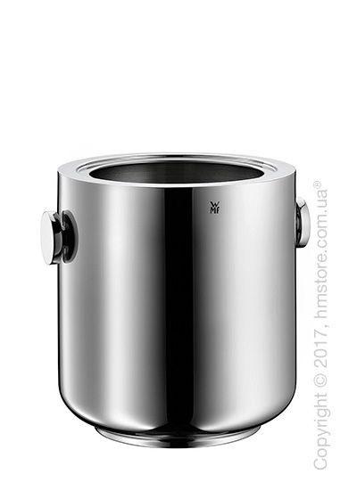 Кулер для шампанского WMF коллекция Michalsky Tableware