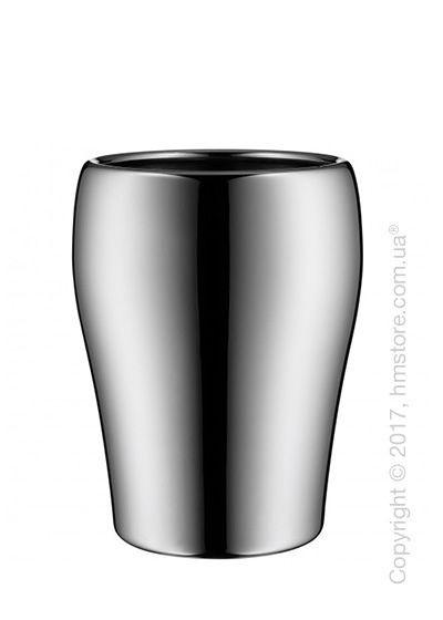 Кулер для вина WMF коллекция Tavola
