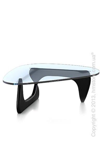 Стол Herman Miller Noguchi Table