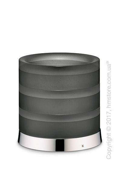 Кулер для вина WMF коллекция Basic, Black