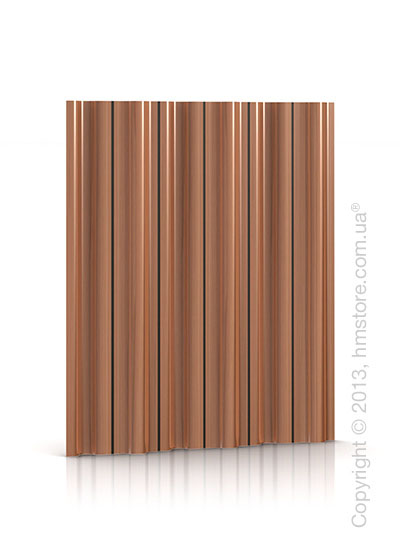 Портативная перегородка Herman Miller Eames Molded Plywood Folding Screen