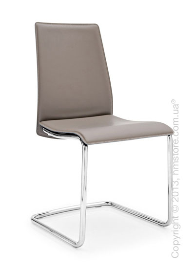 Стул Calligaris Swing