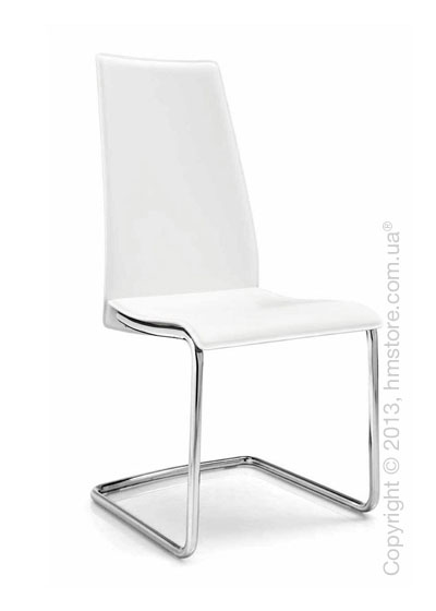 Стул Calligaris Swing High