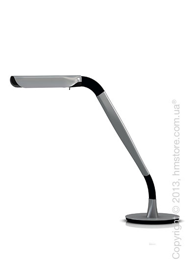 Настольная лампа Herman Miller Ardea Personal Light