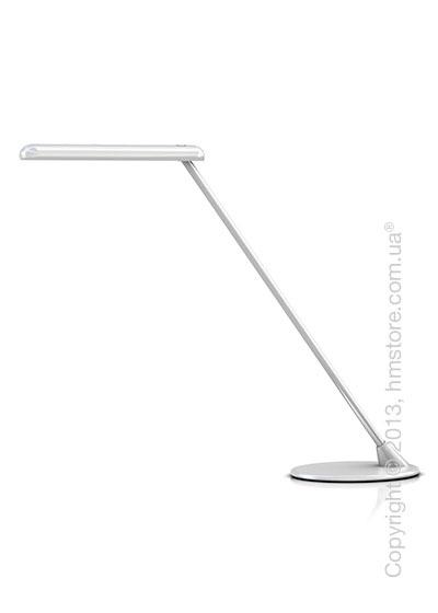 Настольная лампа Herman Miller Flute Personal Light, Белая