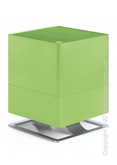 Увлажнитель воздуха капиллярного типа Stadler Form Oskar, Lime