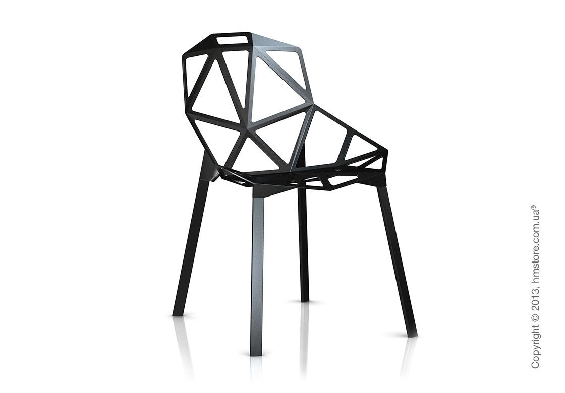 Набор стульев Herman Miller Chair_One Stacking, Set of 2