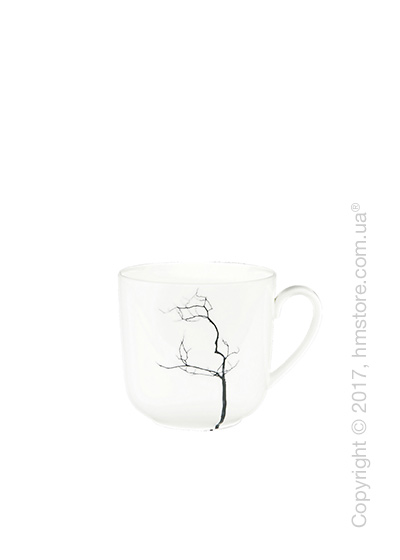 Чашка Dibbern коллекция Black Forest, 320 мл