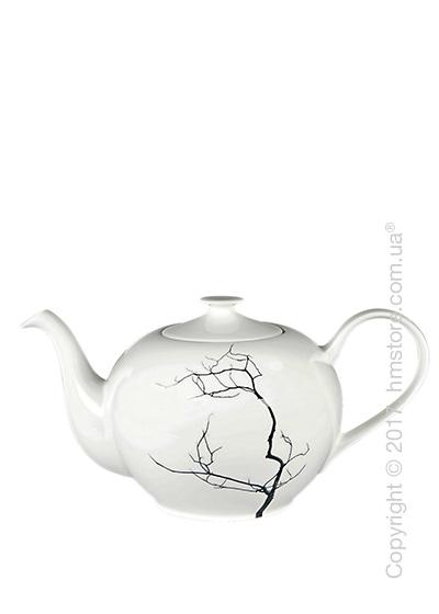 Чайник заварочный Dibbern коллекция Black Forest
