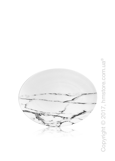 Блюдо для подачи Dibbern коллекция Carrara, 24 см
