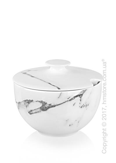 Сахарница Dibbern коллекция Carrara