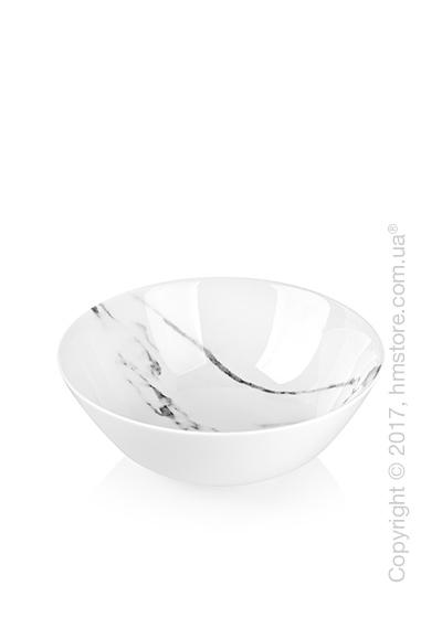 Салатница Dibbern коллекция Carrara, 2 л